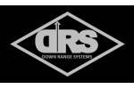 Down Range Systems
