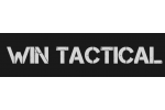 WIN Tactical