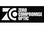 Zero Compromise Optic