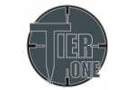 Tier-One